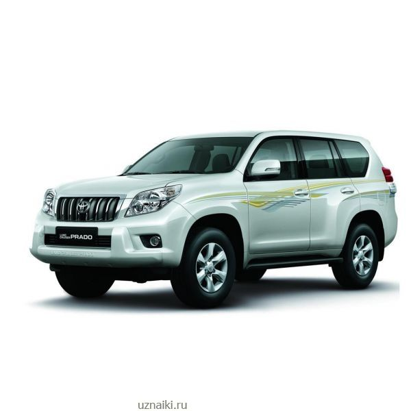 3f3e849734b8 Машина р-у toyota prado 1:16, со светом, купить по лучшей цене ...