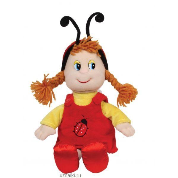 Игрушки для девочек – купить в интернет-магазине