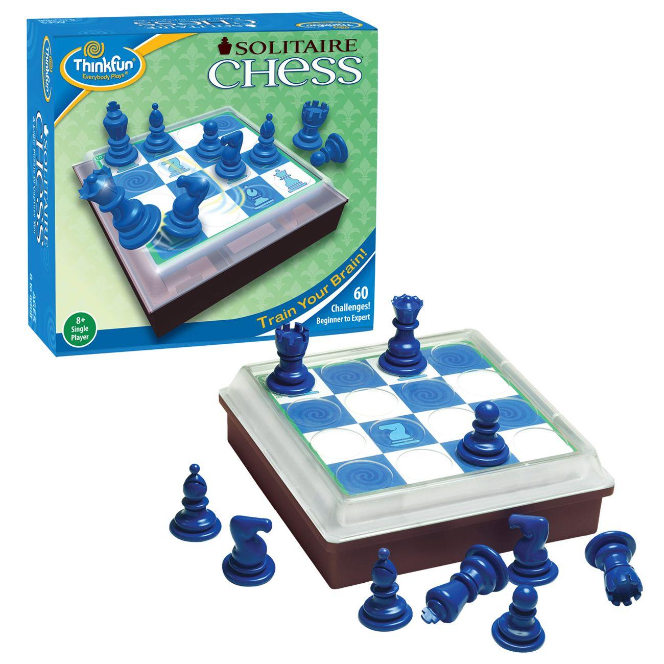 инструкция как разобрать головоломку игры разума