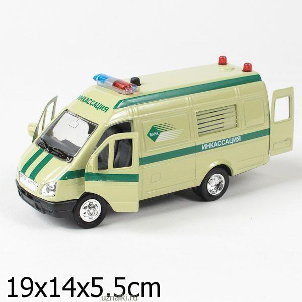 технопарк porsche cayenne 62834(n)