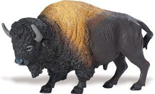 Купить бизона цена живого как хранить золотые монеты