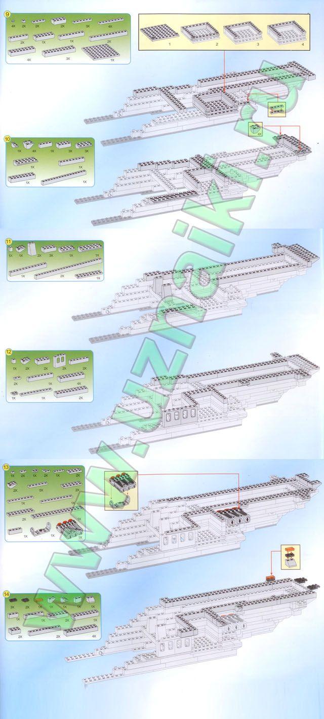 Инструкция конструктор Brick 386 Полицейский вертолет страница 2, купить по лучшей цене Инструкция конструктор Brick 386 Полицей