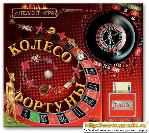 колесо фортуны играть онлайн на деньги