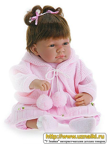 Кукла для девочек в санкт