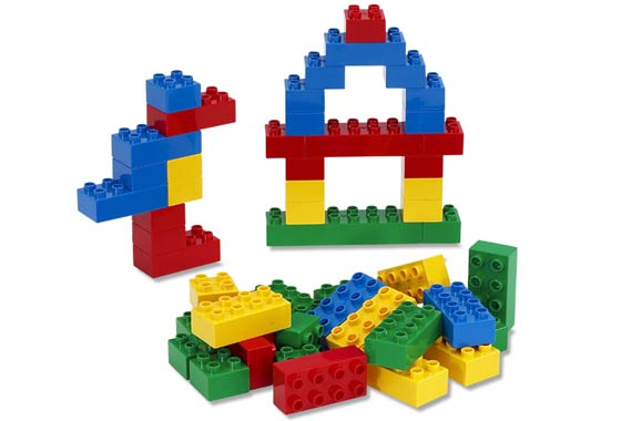 Лего цирк купить