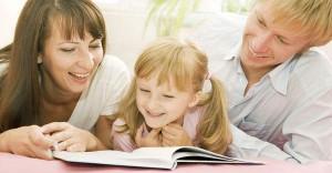 Как развить в ребенке творческое начало