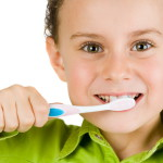 Детская зубная паста — какую выбрать