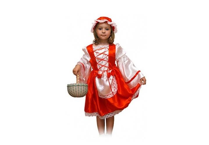 Карнавальные костюмы для нового года своими руками