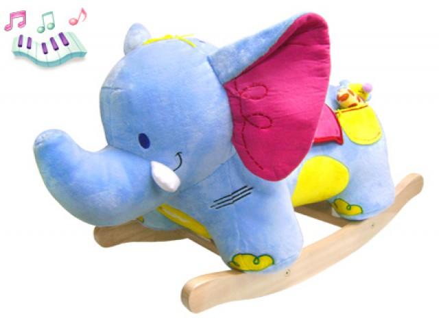 Детям от 1 года эти игрушки просто необходимы