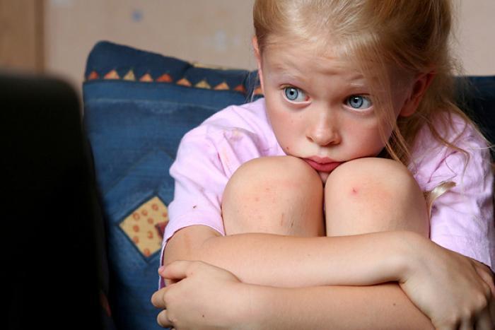 порно фото дети помладше № 70352 бесплатно