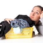 Комплексный уход за вещами: химчистка и услуги ателье