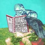 Книга для подростков. Три истории о невозможности чуда.