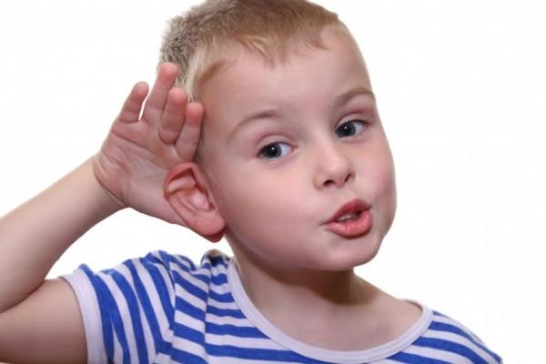О чем не следует говорить при малышах?
