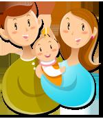 Интернет-магазин для детей - У Знайки
